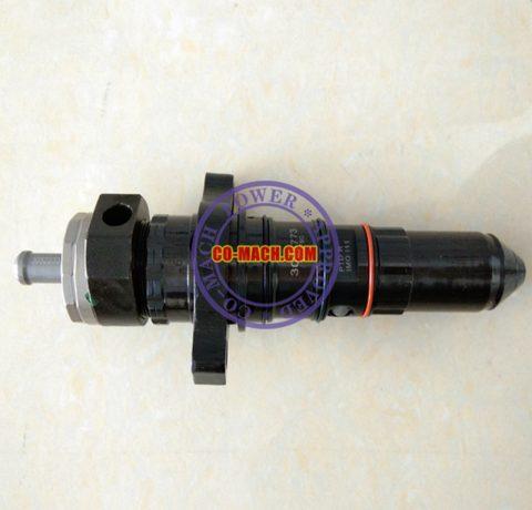 Cummins KTTA19 Injector 3095773 for Generator Engine