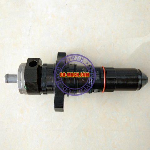 Cummins KTTA19 Injector 3095773 for Generator Engine