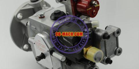 Cummins PTG-AFC Pump 3080584