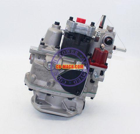 Cummins PTG-VS Fuel Pump 3021966