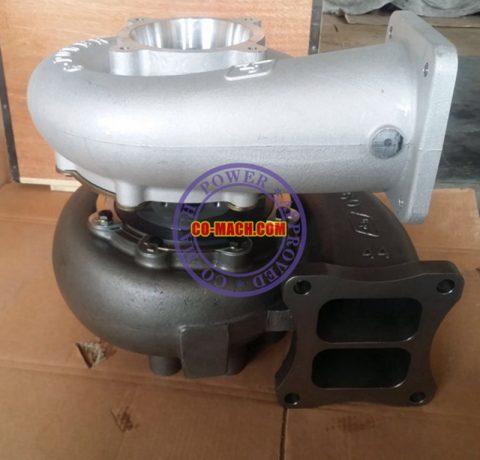 Weichai Turbo H160/05 for Weichai Marine Engine