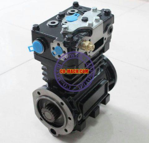 Air Compressor 3022314, 3022152 , 3069211 , 3074470,3417958