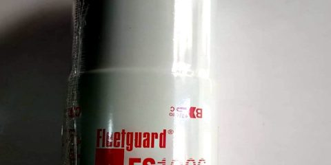 Fleetguard Filter FS1006