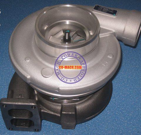 Cummins KTA19 KTA38 Turbo 3094085