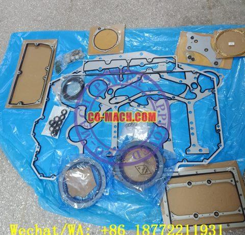 Cummins QSK60 Lower Block Kit 4089874 4089305