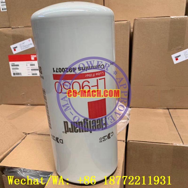 Fleetguard Filter LF9050