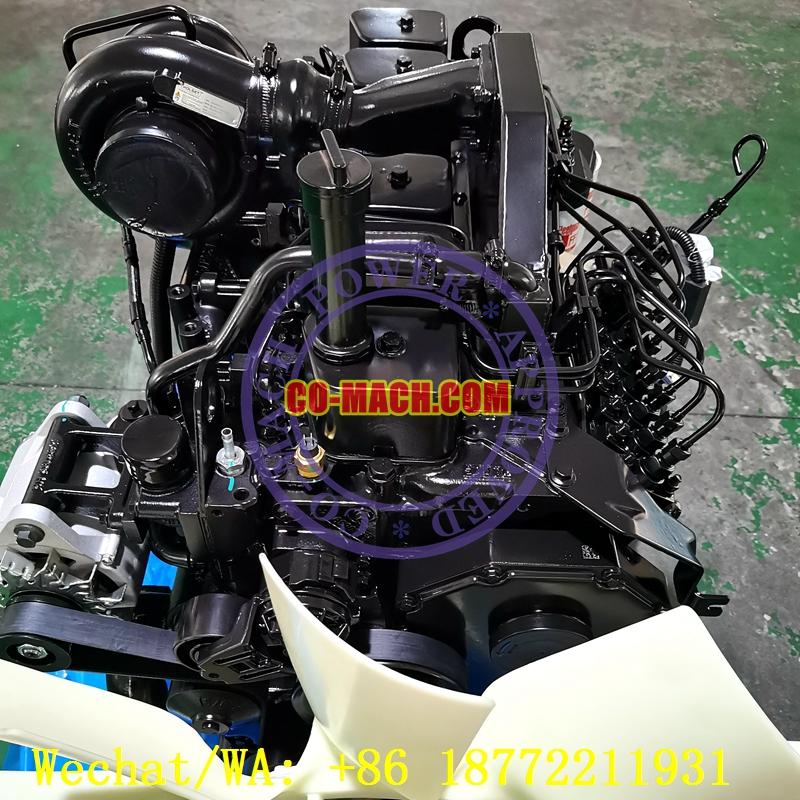 Cummins 6BTA5.9-C118 Reman Engine.jpg