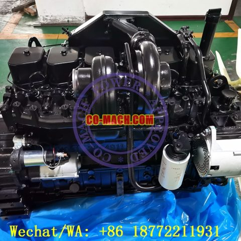 Cummins 6BTA5.9-C143 Reman Engine.jpg