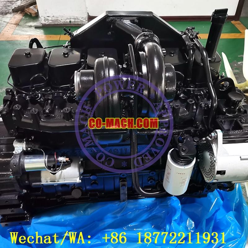 Cummins 6BTA5.9-C143 Reman Engine.jpg