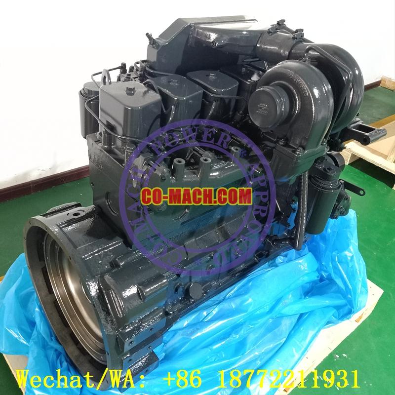 Cummins 6BTA5.9-C152 Reman Engine.jpg