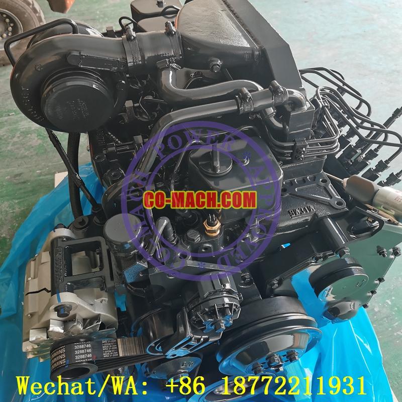 Cummins 6BTA5.9-C150 Recon Engine.jpg