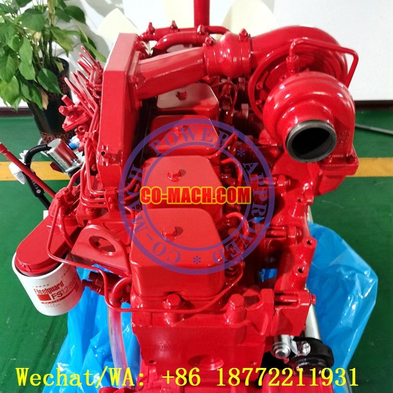 Cummins 6BTA5.9-C165 Reman Engine.jpg