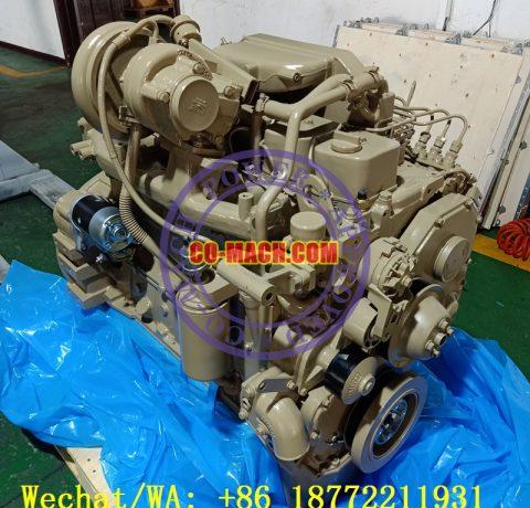 Cummins 6BTA5.9-C150 Reman Engine.jpg