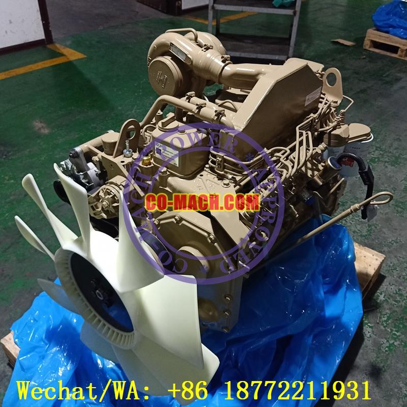 Cummins 6BTA5.9-C167 Reman Engine.jpg