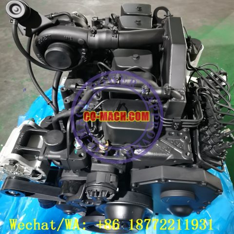 Cummins 6BTA5.9-C168 Reman Engine.jpg