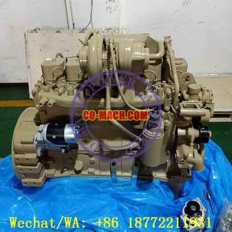 Cummins 6BTA5.9-C170 Reman Engine.jpg