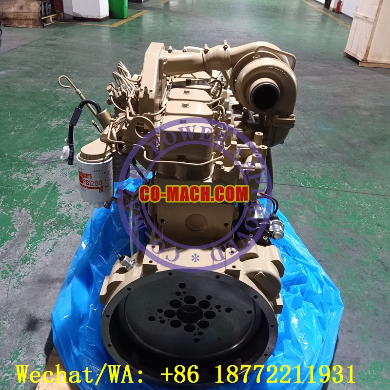 Cummins 6BTA5.9-C174 Reman Engine.jpg
