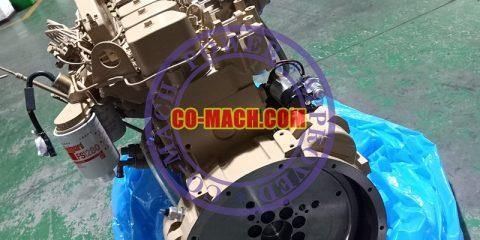 Cummins 6BTA5.9-C176 Reman Engine.jpg