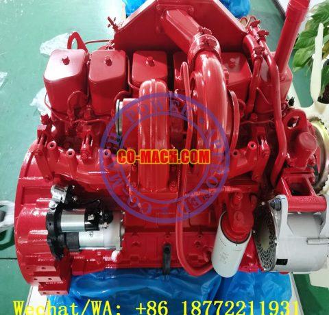 Cummins 6BTA5.9-C180 Reconditioned Engine.jpg